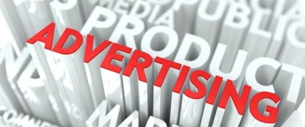 pubblicità gratis azienda
