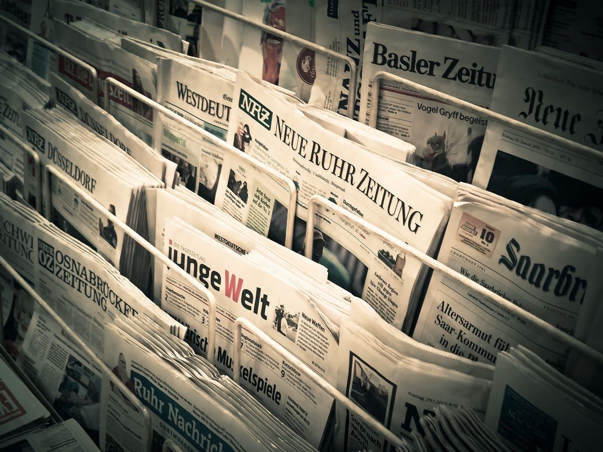 PUBBLICA ARTICOLO GRATIS