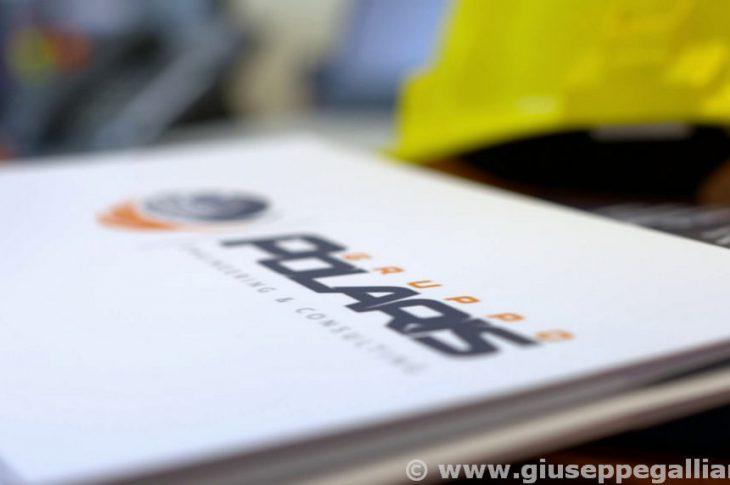 ideo_aziendale_gruppo_polaris