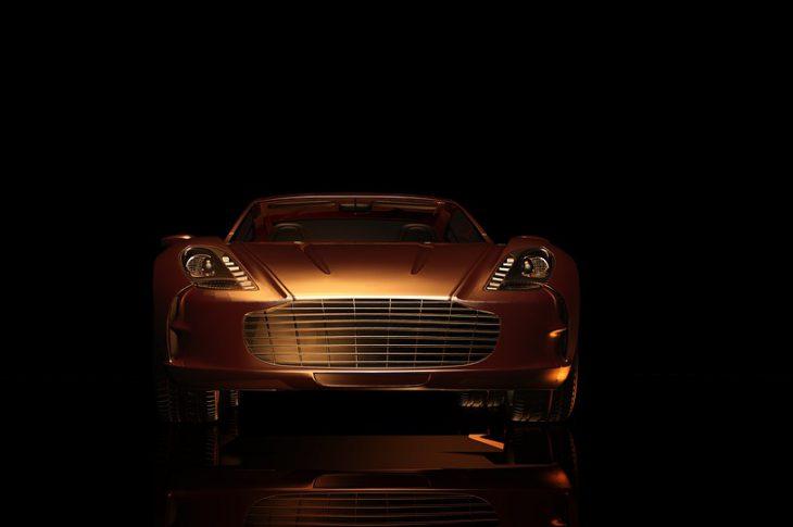 auto elettriche o auto tradizionali