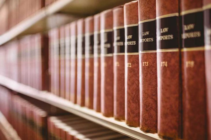 futuroforense corso per avvocati a roma