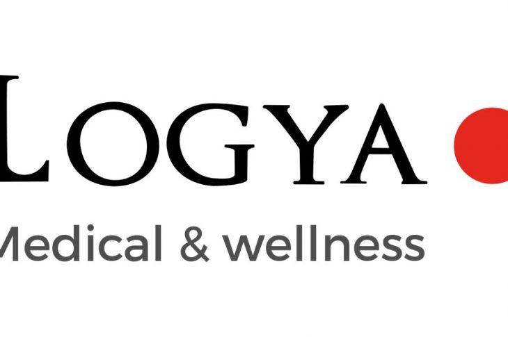 logyahub distribuzione presidi medici roma