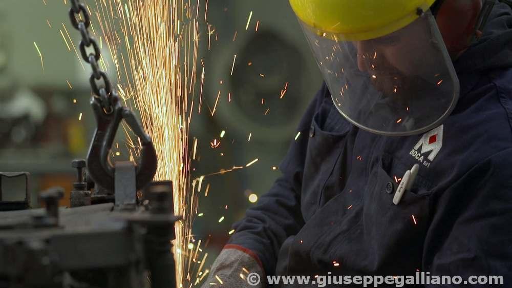 video_industriale_Boca_stampi