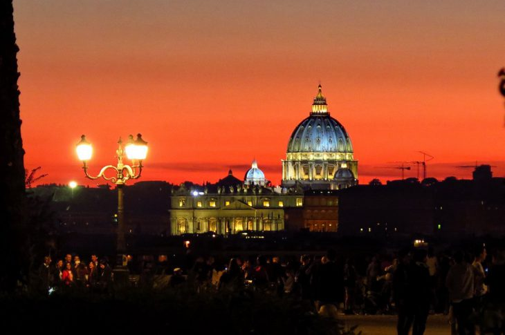 Costo Funerali Roma