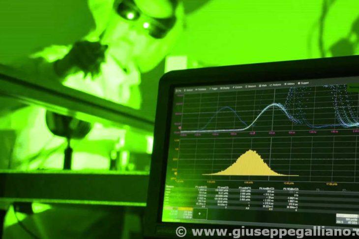 Video_Industriali