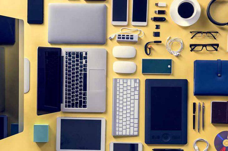 blog idee gadget