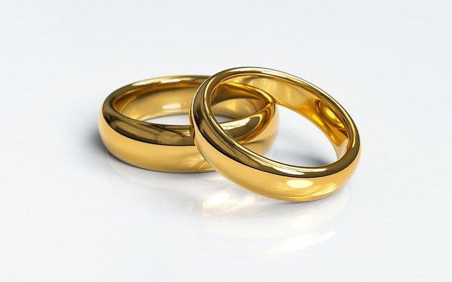 Bonus matrimonio 2020
