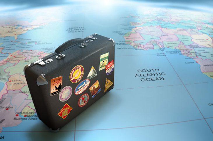 viaggiare sicuri restrizioni coronavirus