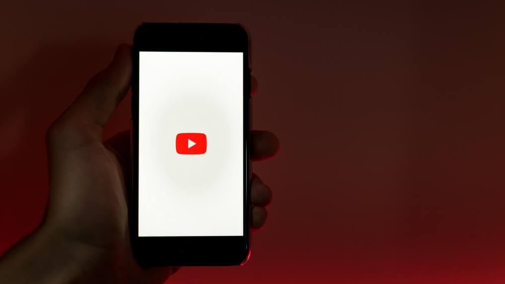 video_verticali0