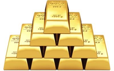 asset oro