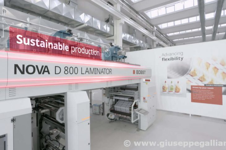 video-industriale-bobst-d800-laminator