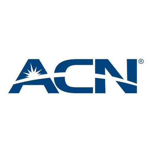 ACN (American Communications Network): fornitore di prodotti di telecomunicazione