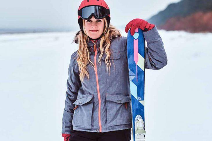 ovindoli punto zero noleggio sci