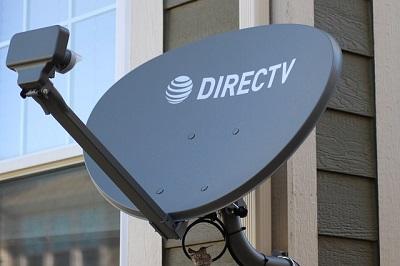regolazione amplificatore antenna Tv