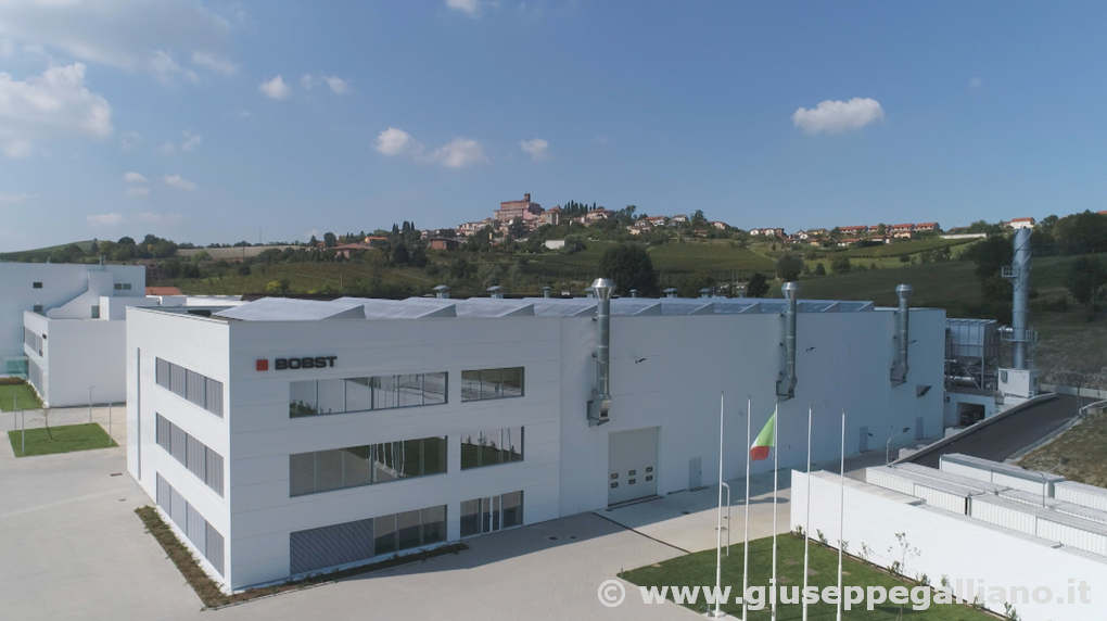 video_istituzionale_Bobst_italia_
