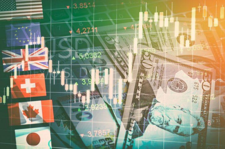 Cos'è il Forex (FX)? Definizione e Uso