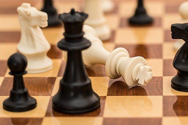 concorrenza sleale investigatore privato