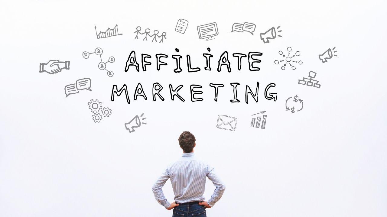 Marketing di affiliazione: cos'è e come iniziare?