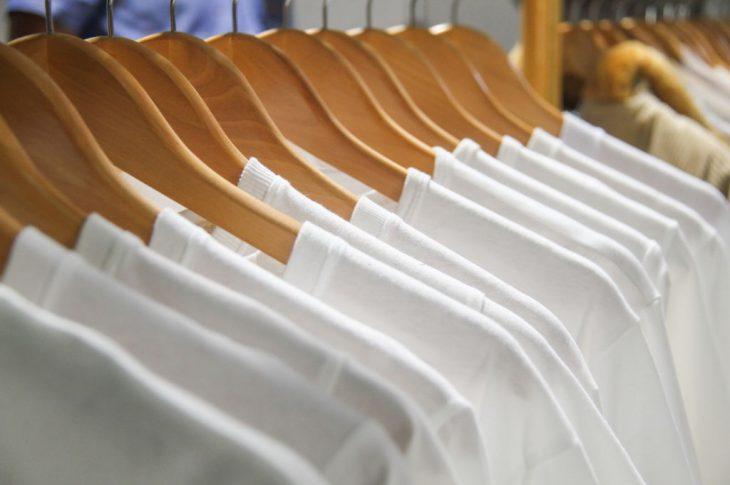 laboratorio tsm magliette personalizzate