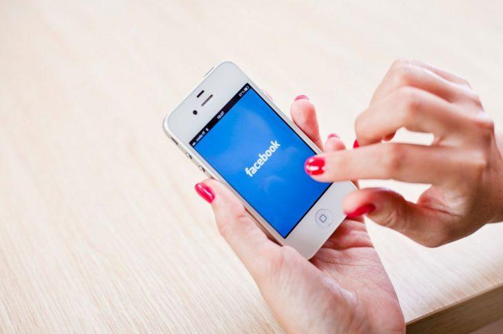 Una guida rapida alla pubblicità Facebook per le piccole imprese