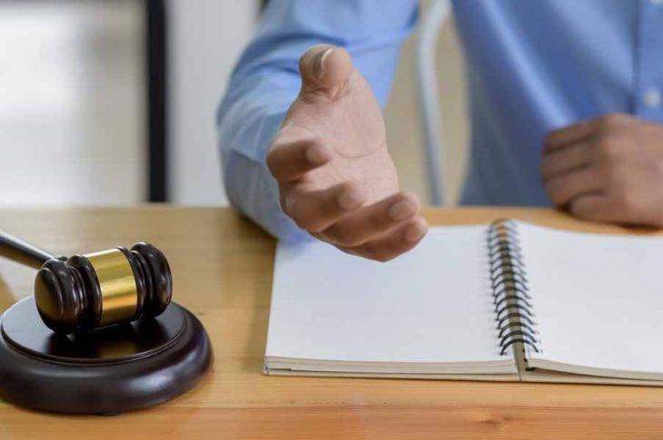 studio legale affido minori